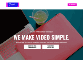 onlinevideobranding.com