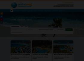 onlineweg.de