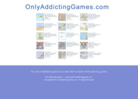 onlyaddictinggames.com