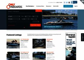 onlyinboards.com
