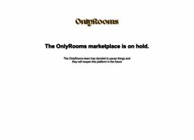 onlyrooms.com