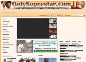 Onlysuperstar.com