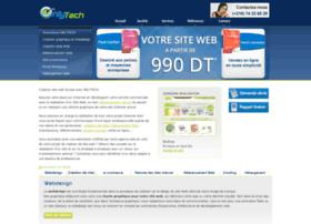 onlytech-tunisie.com