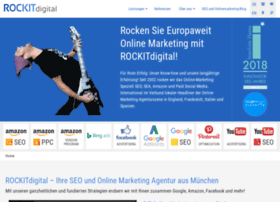 onmarketing.de