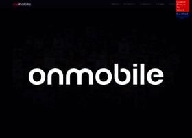 onmobile.com