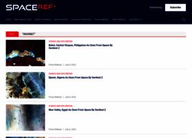 onorbit.com