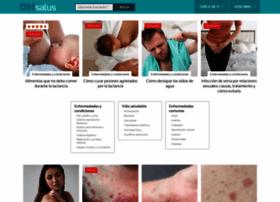 onsalus.com