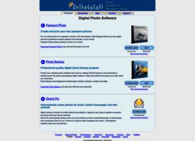 onthegosoft.com