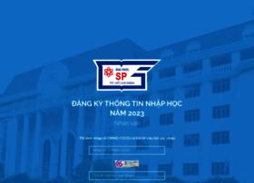 onthi.hcmup.edu.vn