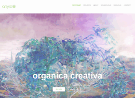 onyro.com