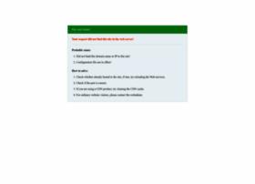 oopixel.com