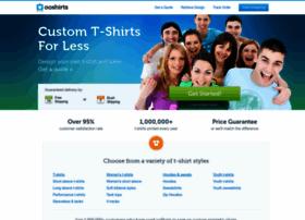 ooshirts.com