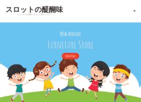 ooxoo-boutique.com