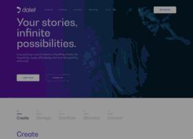 ooyala.com