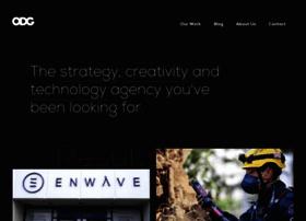 opacitydesign.com