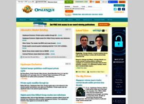opalesque.com