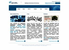 opcode.pl