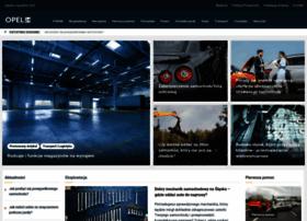 Opel24.com