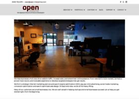 open-interactive.com