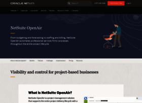 openair.com