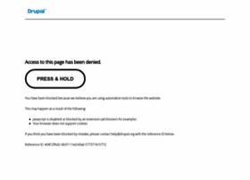 openatrium.com