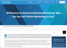 openbroadcast.de