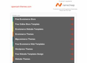 opencart-themes.com