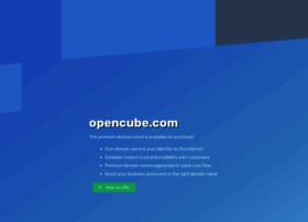opencube.com