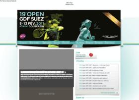 opengdfsuez.com