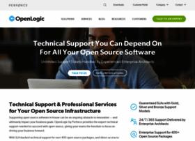 openlogic.com