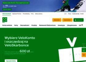 Openonline.pl