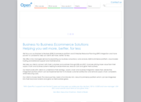 openplus.co.uk