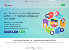 opensis.com