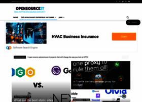 opensource-it.com