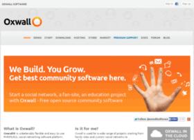 openwack.org
