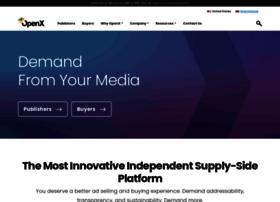 openx.com