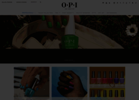 opi.com