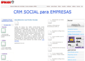 opinado.com.br