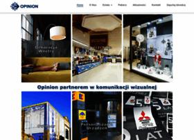opinion.com.pl