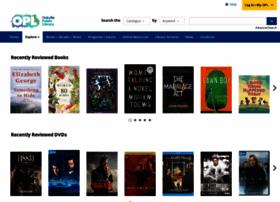 opl.bibliocommons.com