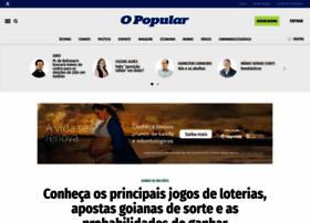 opopular.com.br