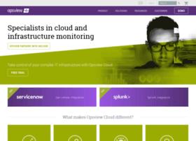 Opsview.org