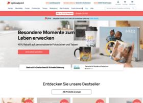 optimalprint.de