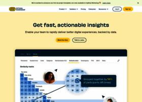 optimalworkshop.com