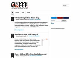 optimasi-blog.blogspot.com