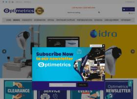 optimetrics.com