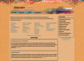 optimisationdirectory.info