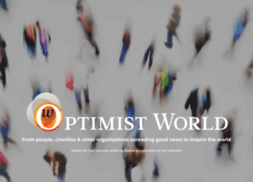 optimistworld.com