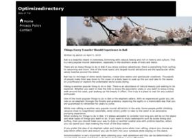 optimizedirectory.com