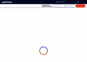 optimum.com